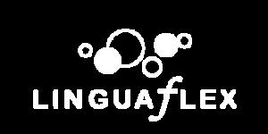 LinguaFlex